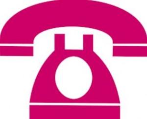 HVD-Telefoon