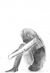 2014-04 SadGirl