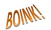 Stampburen-boink2