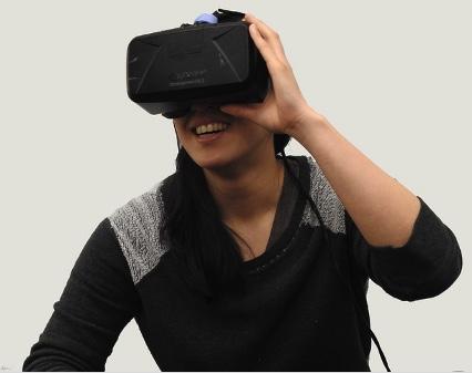 vr-bril-virtual-reality-pixabay