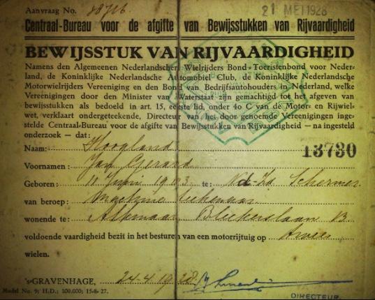rijbewijs-wikipedia