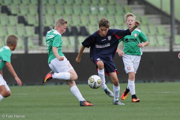 DeborahH-FC Dordrecht - HFC EDO U140440-1-1
