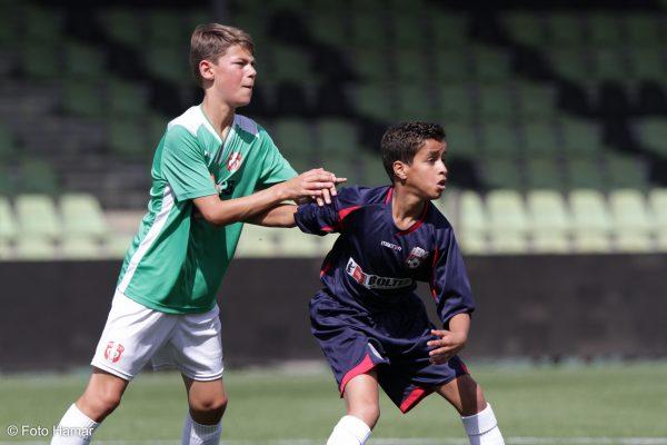 DeborahH-FC Dordrecht - HFC EDO U140480-1-1