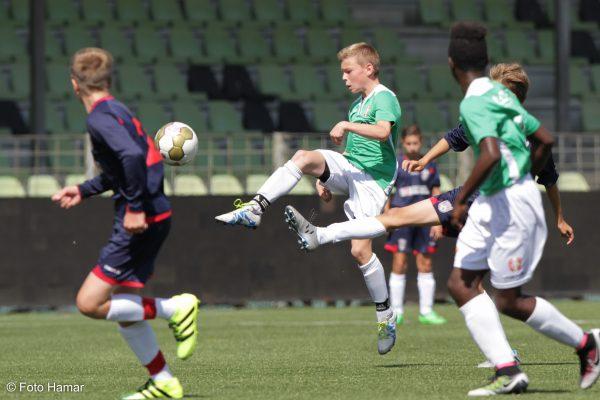 DeborahH-FC Dordrecht - HFC EDO U140690-1-1