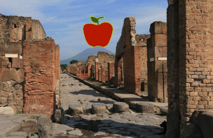 pompei-appel-wikimediacommons